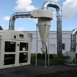 Производственно-техническое оборудование - Зерноочистительная машина МУЗ-16, 0