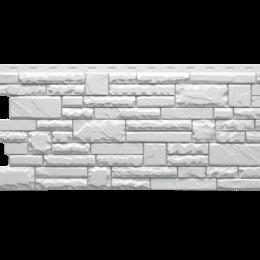 Фасадные панели - Фасадные панели STERN 427*1073 мм Навахо, 0