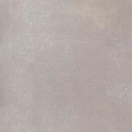 Плитка из керамогранита - CERDOMUS Chrome Clay Rettificato 50X100, 0