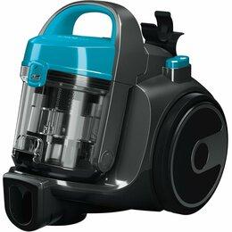 Пылесосы - Пылесос Bosch BGS 5A221, 0
