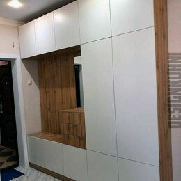 Шкафы, стенки, гарнитуры - Новый шкаф, 0