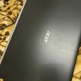 """Ноутбуки - Супер игровой ноутбук 17.3"""" Acer c GEFORCE 940mx, 0"""