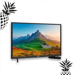 """Телевизоры - Телевизор Doffler 32CH59-T2 32"""", 0"""