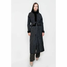 Куртки - Куртка трансформер, 0