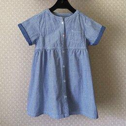 Платья и юбки - Платье H&M 86 р-р, 0