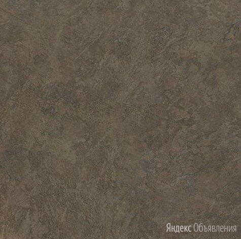 """Столешница Кастилло тёмный """"ЭКОНОМ"""" (h26 мм) по цене 5990₽ - Комплектующие, фото 0"""