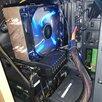 Новый мощный игровой компьютер  по цене 80000₽ - Настольные компьютеры, фото 5