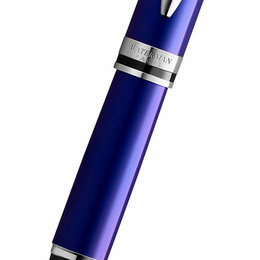 Канцелярские принадлежности - Ручка Waterman W2093456, 0