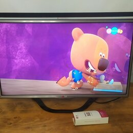 Телевизоры - Телевизоры разные, 0