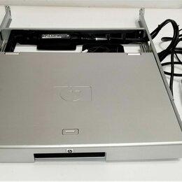 Серверы - Консоль серверная HP TFT7600 RKM G2, 0