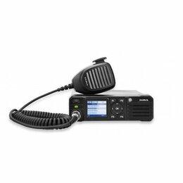 Рации - Радиостанция Lira DM-1000, 0