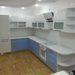Мебель для кухни - Кухни на заказ от производителя без наценки!, 0