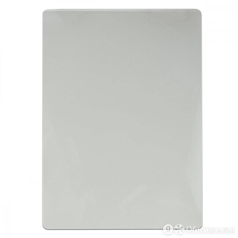 Пленки-заготовки для ламинирования BRAUBERG 530806 по цене 448₽ - Бумага и пленка, фото 0