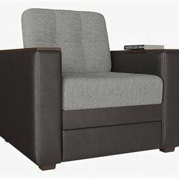 Кресла - Кресло Атланта., 0
