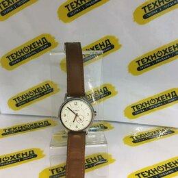 Наручные часы - Часы наручные timex automatic (еа 45161), 0