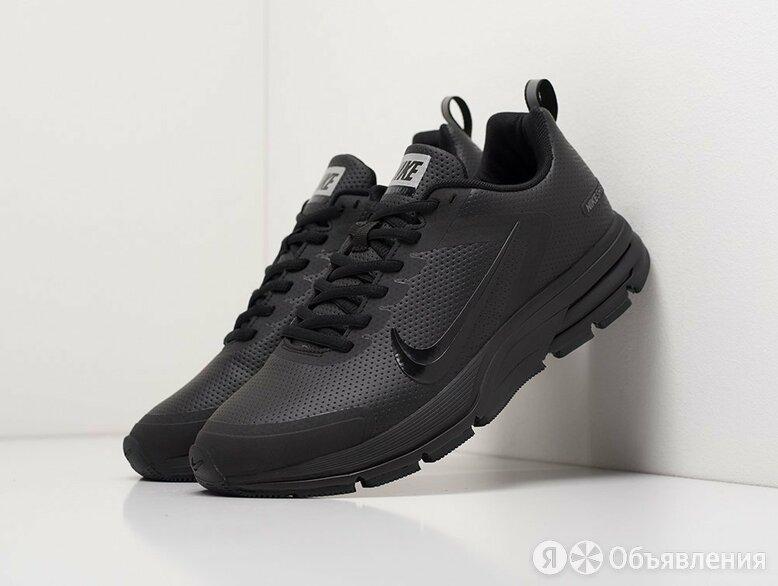 Кроссовки Nike Air Pegasus +30 по цене 3890₽ - Кроссовки и кеды, фото 0