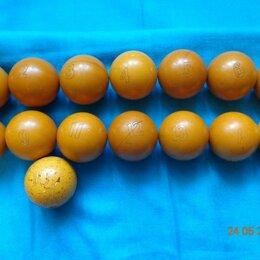 Шары - бильярдные шары, 0