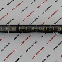Интерьерная подсветка - Светодиодная балка LIGHTWAY 54W Cree Hi Lumen 49,5 см, 03607 (гарантия 3мес), 0