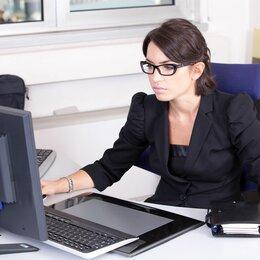 Консультанты - Специалист по работе с клиентами, 0