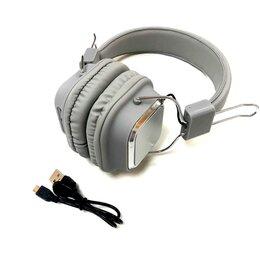 Наушники и Bluetooth-гарнитуры - Без проводные наушники SODO SD-1003, 0