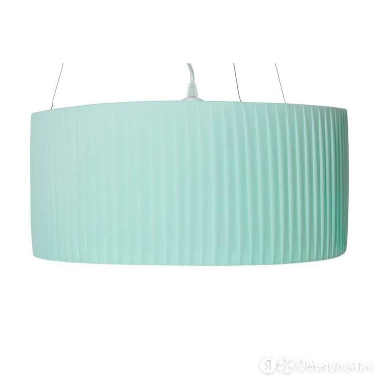 Подвесной светильник TopDecor Crocus Strip S3 01 08p по цене 14850₽ - Мебель для кухни, фото 0