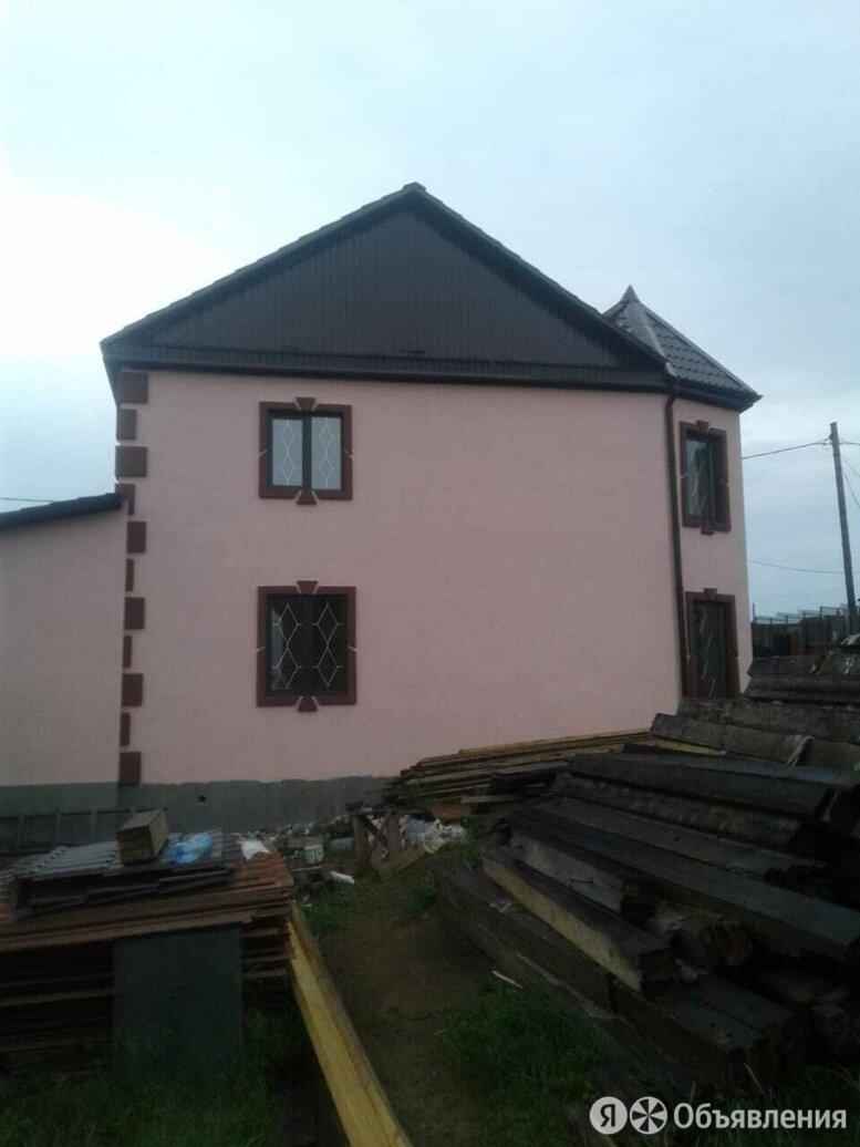 Строительство домов  по цене не указана - Архитектура, строительство и ремонт, фото 0