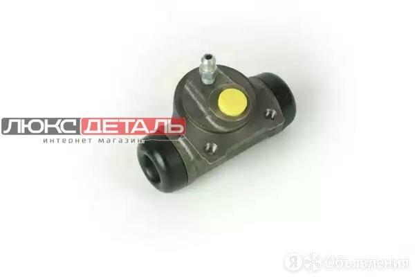 FERODO FHW301 Цилиндр тормозной рабочий 20,64mm  по цене 766₽ - Тормозная система , фото 0