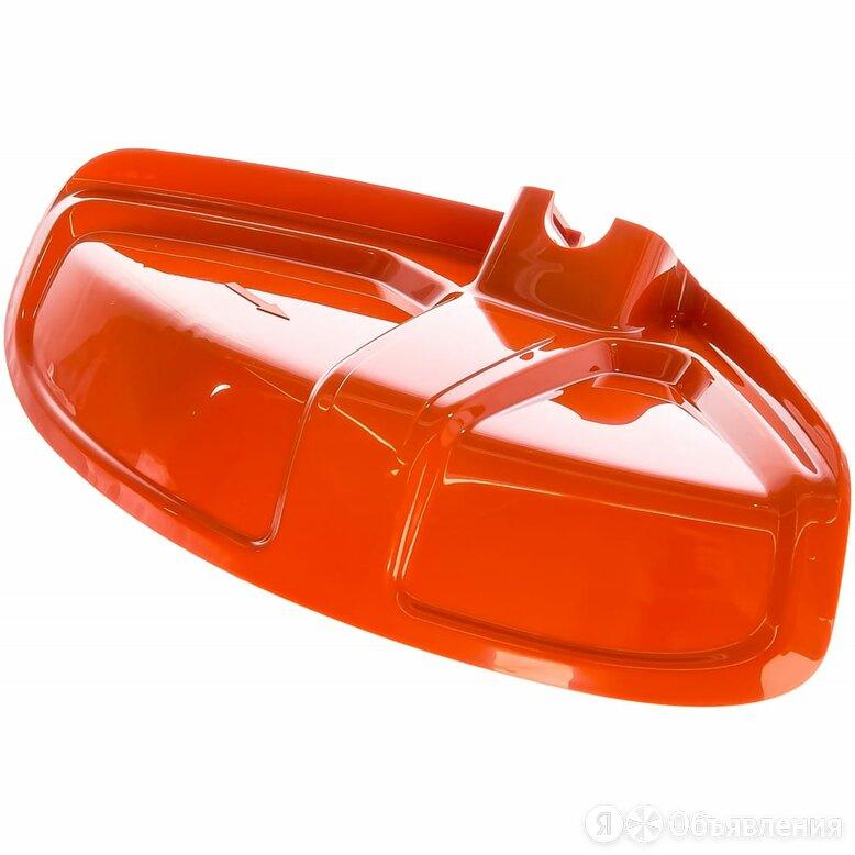 Защитный комбинированный кожух Husqvarna 5450309-01 по цене 1799₽ - Средства индивидуальной защиты, фото 0