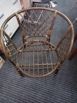 Плетеная мебель - Мебель из ротанга, 0