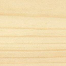 Новогодний декор и аксессуары - 3262 Бесцветное матовое 0,125л Масло с твердым воском, 0