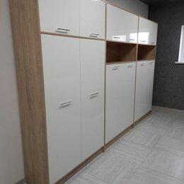 Мебель для учреждений - Офисная мебель, 0