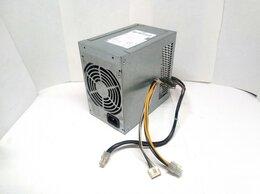 Блоки питания - Блок питания HP PC8022 320W ATX, 0