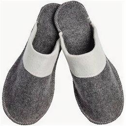 Домашняя обувь - Тапки, 0