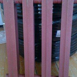 Радиаторы - Радиатор чугунный чм2-100-500-90 мм для отопления, 0