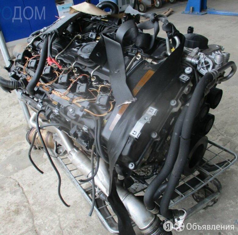 Катушка зажигания  n54 на BMW E70 по цене 1511₽ - Двигатель и топливная система , фото 0