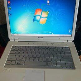 Программное обеспечение - Установка Windows Adobe Soft, 0