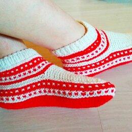 Колготки и носки - Носки Морозец (заказ), 0