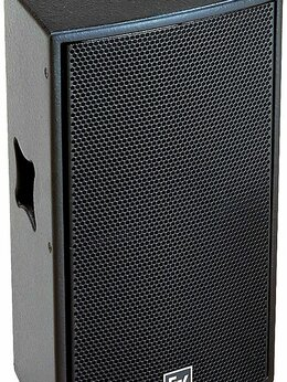 Акустические системы - Колонки Electro-Voice Rx112/75 4шт, 0