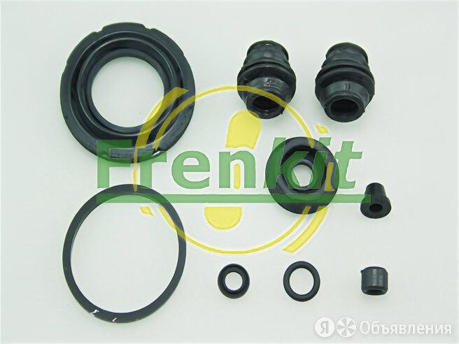 Ремкомплект суппорта Frenkit 241007 по цене 418₽ - Тормозная система , фото 0