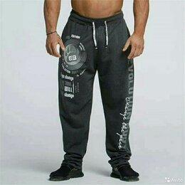 Брюки - Спортивные брюки для бодибилдеров, 0