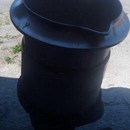 Баки - Бак для воды из нержавейки, 0
