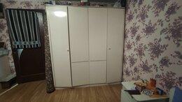 Шкафы, стенки, гарнитуры - Шкаф б/у, 0