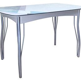 Столы и столики - Кухонный стол - Стол обеденный Фиеста, 0