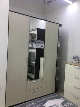 Шкафы для документов - Шкафы, 0