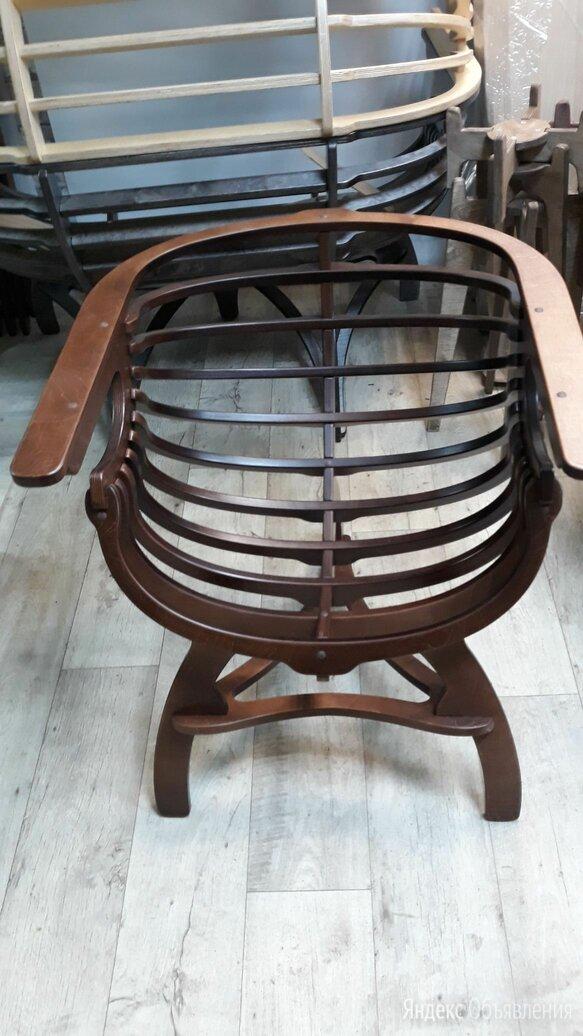 Комплект домашне-садовой мебели по цене 35000₽ - Комплекты садовой мебели, фото 0