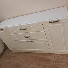 Сборщики - Помощник сборщика мебели, 0