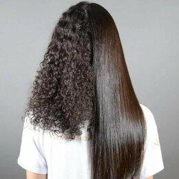 Спорт, красота и здоровье - Кератиновое восстановление волос, ботокс , 0