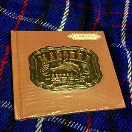 Музыкальные CD и аудиокассеты - Madonna - Music USA Limited Edition, 0