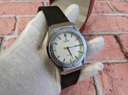 Наручные часы - Мужские наручные часы Hublot , 0