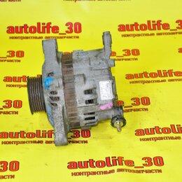 Электрика и свет - Генератор nissan SR18DE SR18 SR20DE SR20, 0